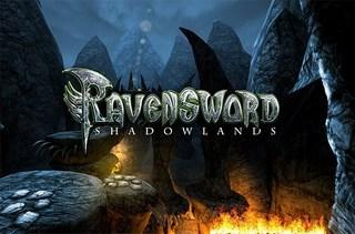 Trainer на Ravensword - Shadowlands