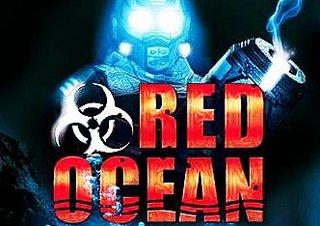 Trainer на Red Ocean