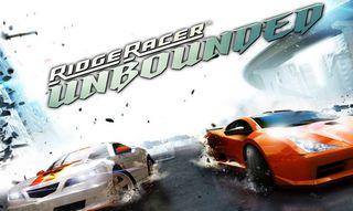 Trainer на Ridge Racer Unbounded