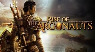 Trainer на Rise of The Argonauts