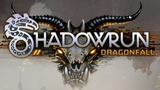 Trainer на Shadowrun Dragonfall