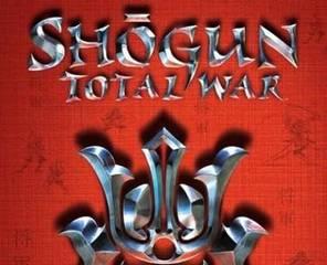 Trainer на Shogun - Total War