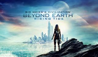 Trainer на Sid Meier's Civilization - Beyond Earth Rising Tide