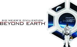 Trainer на Sid Meier's Civilization - Beyond Earth
