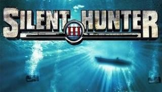 Trainer на Silent Hunter 3