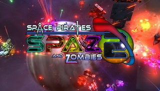 Trainer на Space Pirates and Zombies 2
