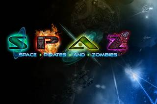 Trainer на Space Pirates and Zombies
