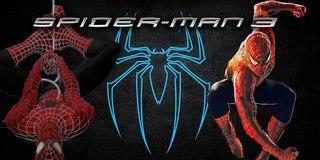 Trainer на Spider-Man 3 The Game
