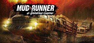 Trainer на Spintires MudRunner