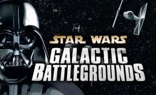 Trainer на Star Wars - Galactic BattleGrounds