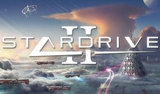 Trainer на StarDrive 2