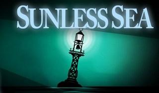 Trainer на Sunless Sea