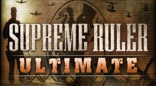 Trainer на Supreme Ruler Ultimate