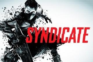 Trainer на Syndicate 2012