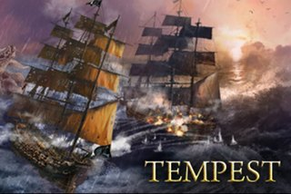 Trainer на Tempest