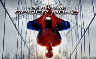 Trainer на The Amazing Spider-Man 2