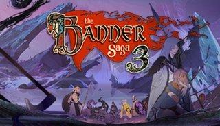 Trainer на The Banner Saga 3