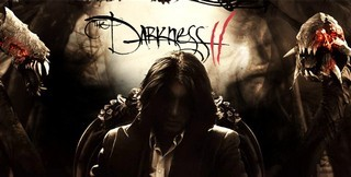 Trainer на The Darkness 2