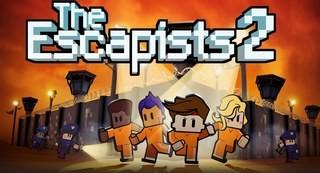 Trainer на The Escapists 2