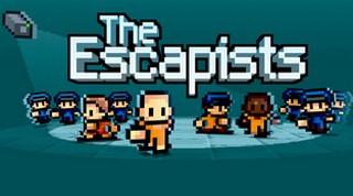 Trainer на The Escapists