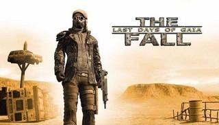 Trainer на The Fall - Last Days of Gaia