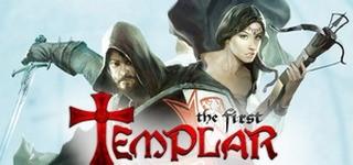 Trainer на The First Templar