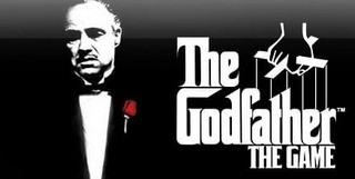 Trainer на The Godfather - The Game