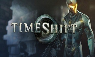 Trainer на TimeShift