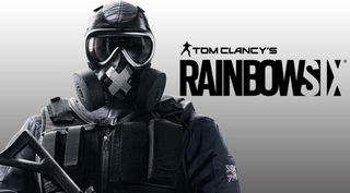 Trainer на Tom Clancy's Rainbow Six