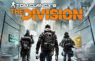 Trainer на Tom Clancy's The Division