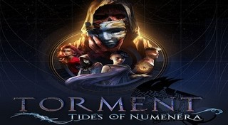 Trainer на Torment Tides of Numenera