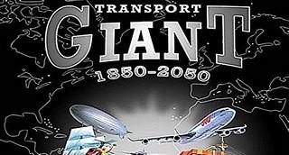Trainer на Transport Giant
