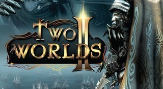 Trainer на Two Worlds 2
