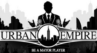 Trainer на Urban Empire