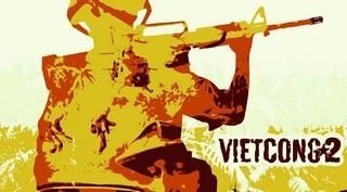 Trainer на Vietcong 2