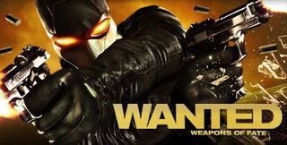 Trainer на Wanted - Weapons of Fate