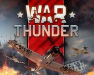 Trainer на War Thunder