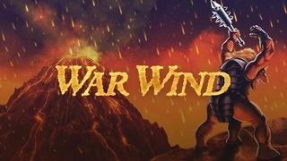 Trainer на War Wind