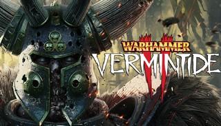 Trainer на Warhammer Vermintide 2