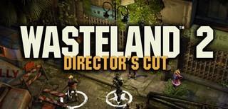 Trainer на Wasteland 2 - Director's Cut