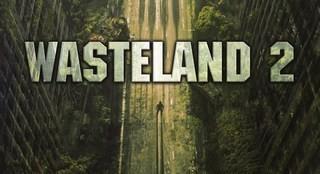 Trainer на Wasteland 2