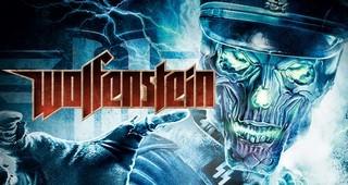 Trainer на Wolfenstein 2009