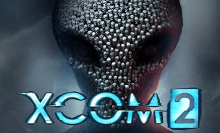 Trainer на XCOM 2