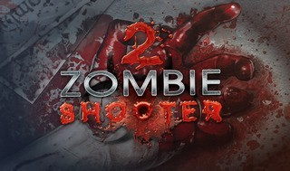 Trainer на Zombie Shooter 2