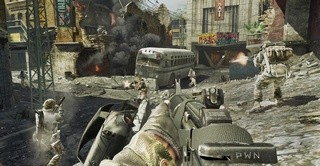 Call of Duty - Black Ops Trainer [+35] (Latest)