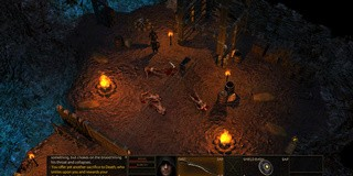 Dungeon Rats Trainer [+7] Latest