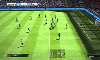 FIFA 14 Trainer [+14] (Latest)