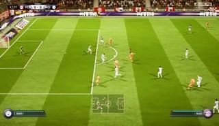 FIFA 18 Trainer [+23] (Latest)