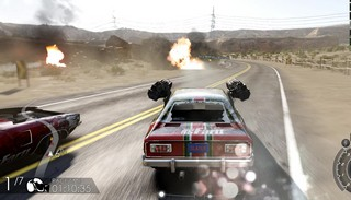 Gas Guzzlers Extreme Trainer [+7] (Latest)