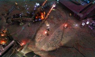 Halo Spartan Assault Trainer [+5] (Latest)